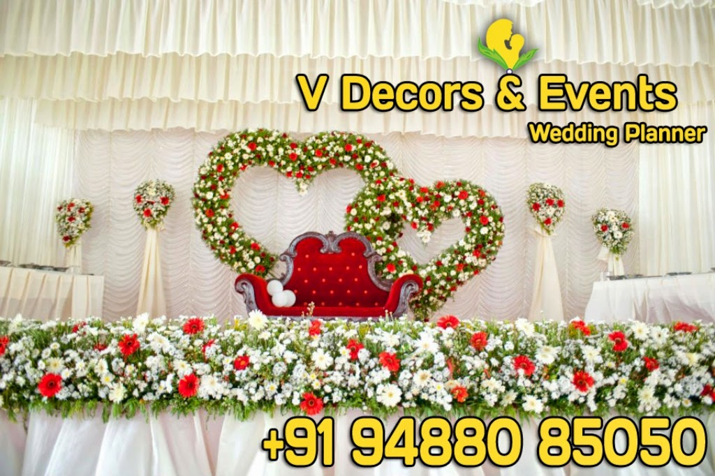 Greenstudiovinayac page 13 wedding candid reception birthday vdecorsandevent stylish models innovative models decorator we will create own style decorations we have 1000 and above models junglespirit Gallery